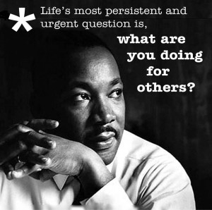 martin-luther-king-jr-300x298